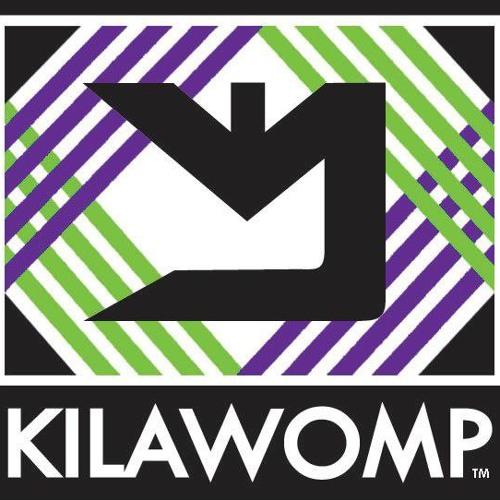 Kilawomp's avatar
