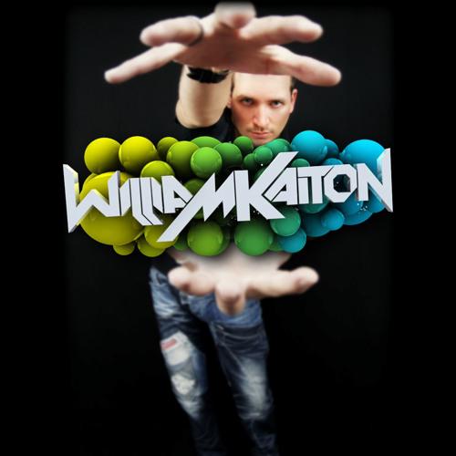 williamkaiton's avatar