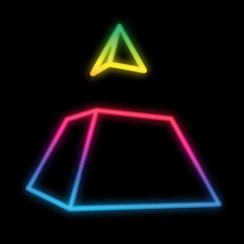 Darkize▲'s avatar