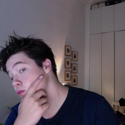 Emilone Zuckerbohne's avatar