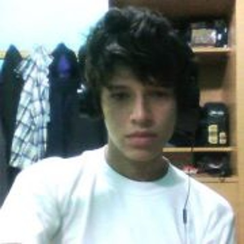 Vkam's avatar