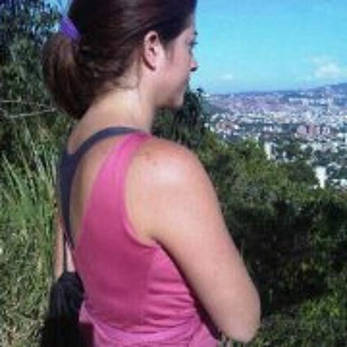 Gabriela Bello 1's avatar