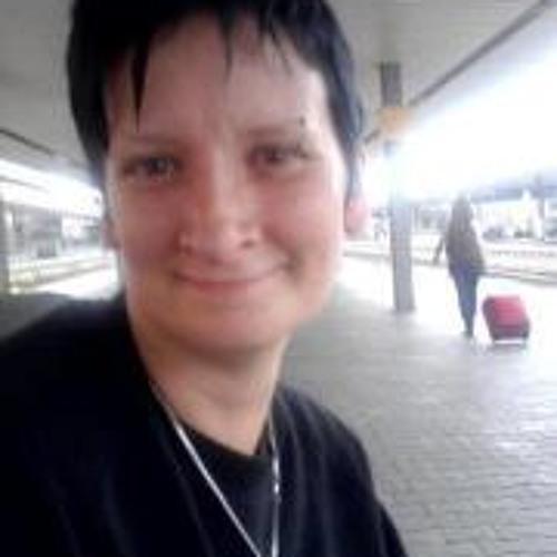 Melanie Gothicmaus D's avatar