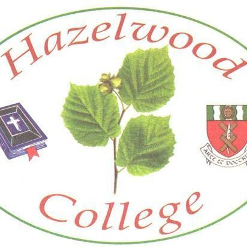 Hazelwood College's avatar