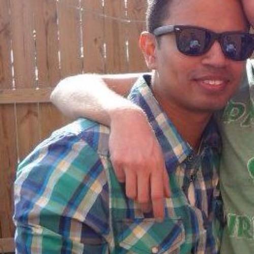Jose Sunsin's avatar