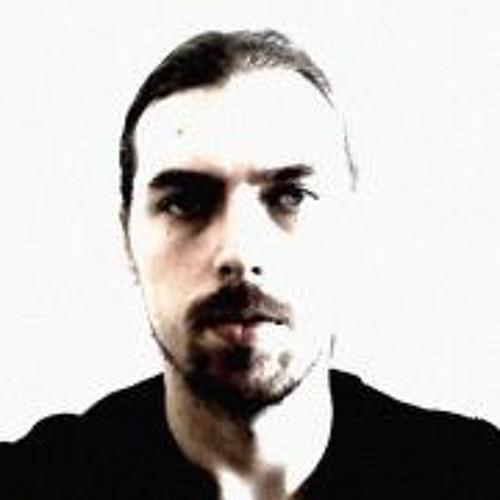 Lukáš Hanzlík's avatar