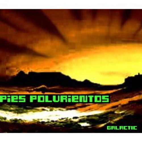 Pies Polvorientos's avatar