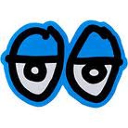 Bubaloe's avatar
