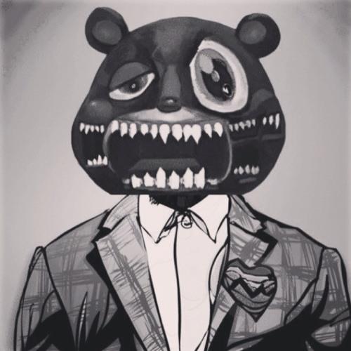 Mtripledouble's avatar