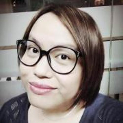 Lei Mateo's avatar