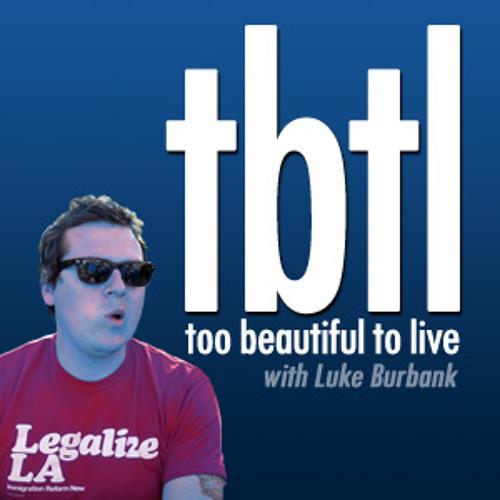 tbtl's avatar