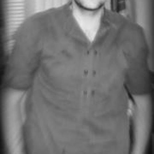 El Hussien Mohamed's avatar
