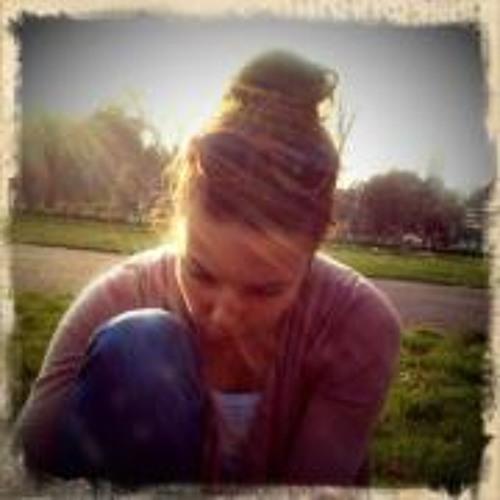 Laura Jcq's avatar