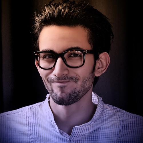 moatazbellah's avatar