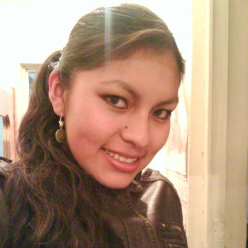 nadezhdita's avatar