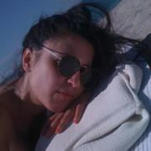 Gioia Di Fonzo's avatar