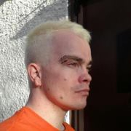 Alvis Akmanis's avatar