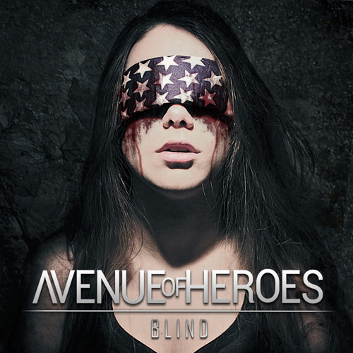 Avenue Of Heroes's avatar