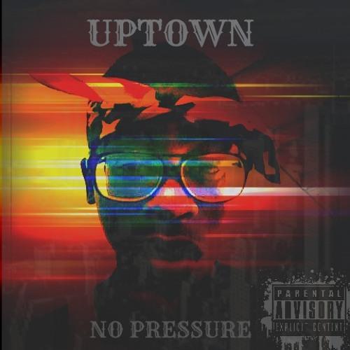 Uptown shawty's avatar