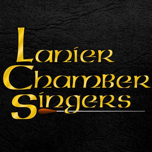 Lanier Chamber Singers's avatar
