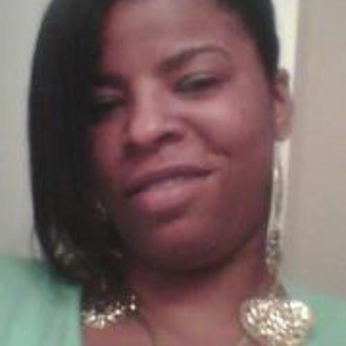 Towanda Seymour's avatar