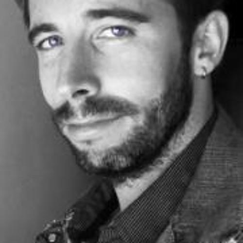 Ricardo Jobling's avatar