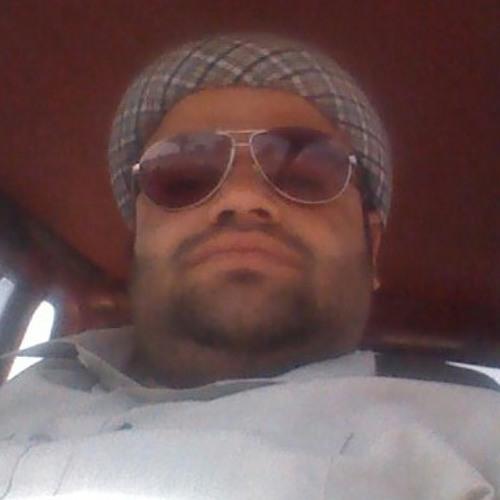 AHK@9339's avatar