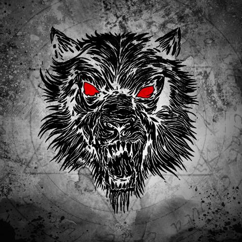 Damien Deadson's avatar