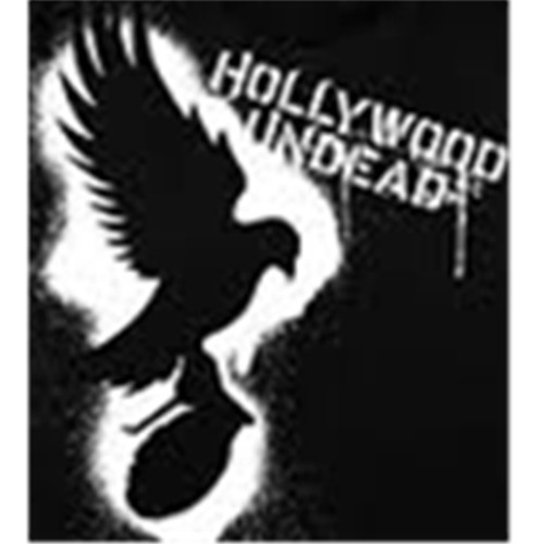 Dove And Grenade by Hollywood Undead