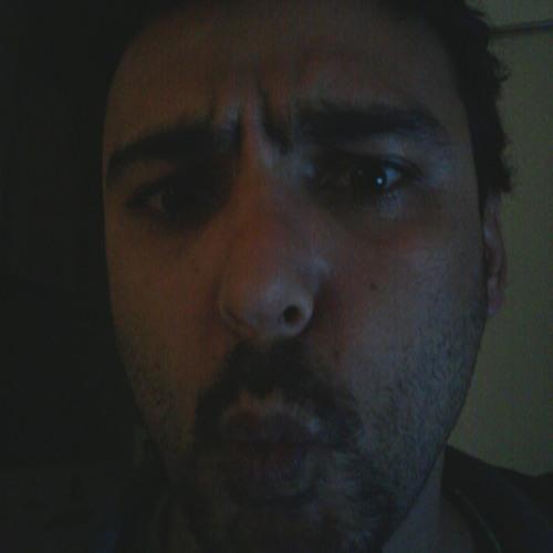 janigann's avatar