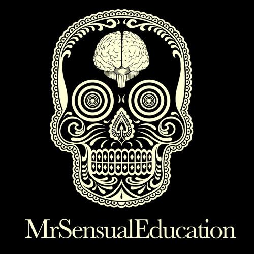 MrSensualEducation's avatar