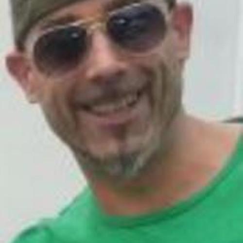 user646503011's avatar