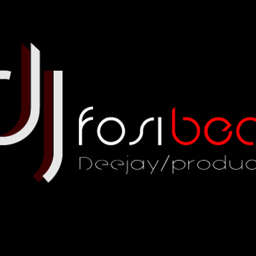 Dj FosiBeat's avatar