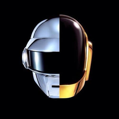 DJ-Skyz's avatar