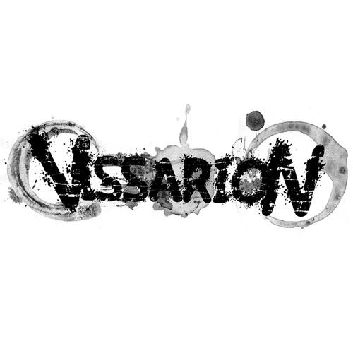 Vissarion's avatar