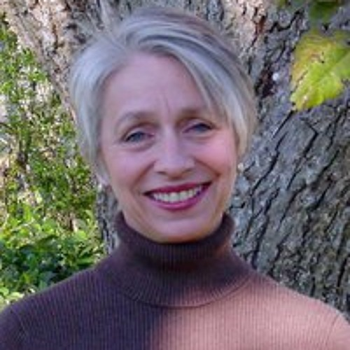 Janis Foster Richardson's avatar