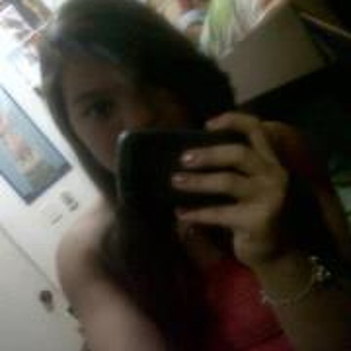 Kelly Santana 7's avatar
