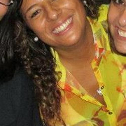 Juliana Maia 6's avatar