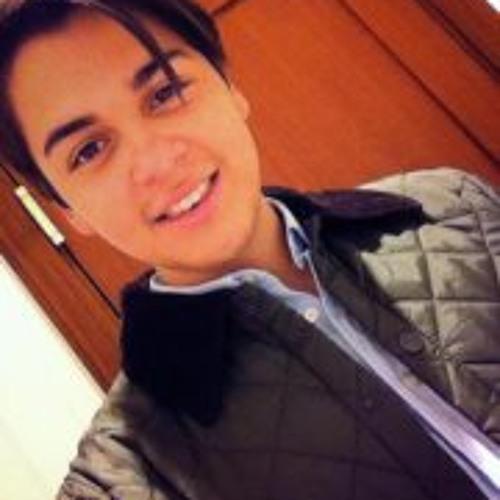 Esteban Antonio Salazar's avatar