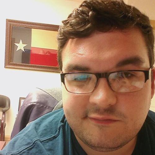 James Templer's avatar