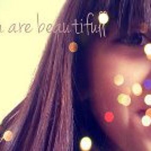 Adriana Maria Erazo's avatar