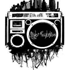 Chylez Productions