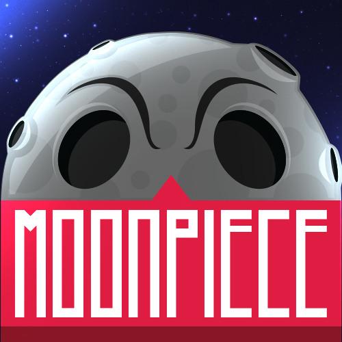 Moonpiece's avatar