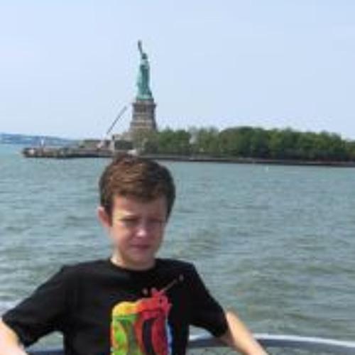 Mauricio Kretzer's avatar