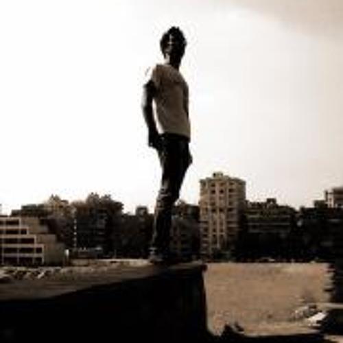 Ramy Quorashy's avatar