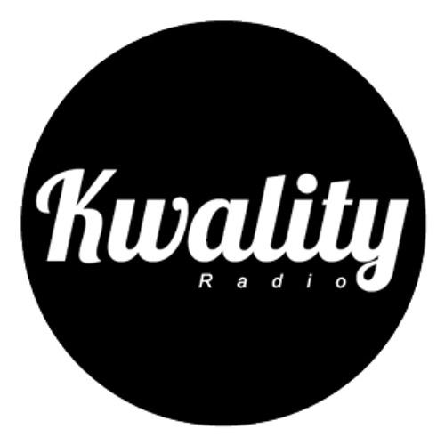 Kwality Radio's avatar