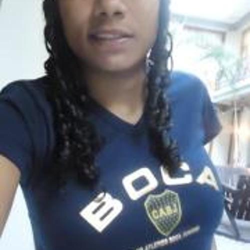 Mara Luiza Moraes's avatar