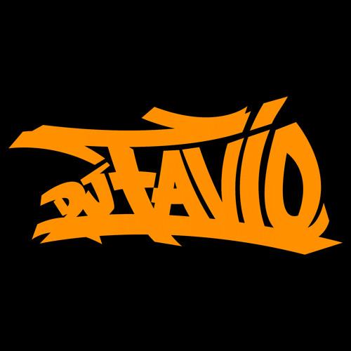 Dj Favio's avatar