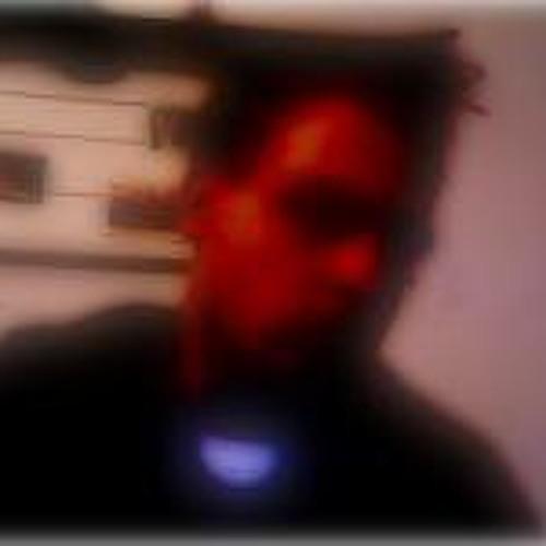 Rossinhio's avatar