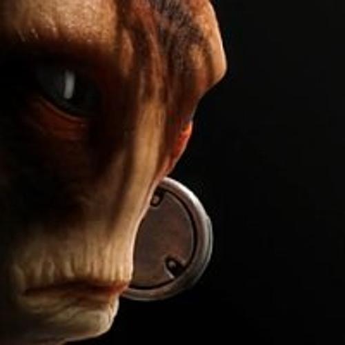 MightyBaloo's avatar
